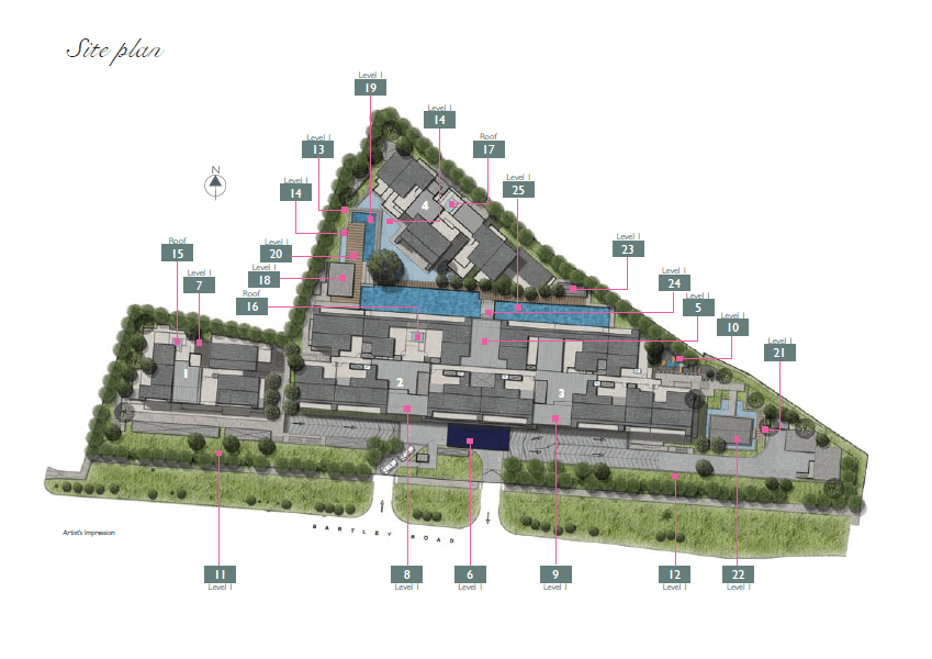 site plan maison top plan modle de maison hermes with